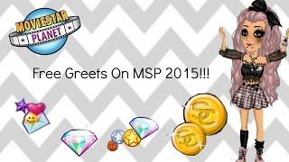 getlinkyoutube.com-How To Send A Fake Greet(s) On MSP 2015