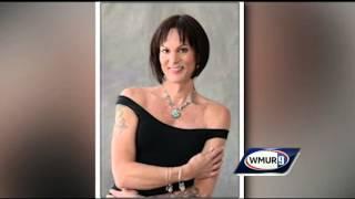 getlinkyoutube.com-Transgender woman says her journey is like Caitlyn Jenner's