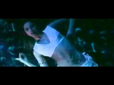 Mit Jaaye Gham : Full Video Song (Dum Maro Dum 2011) : Deepika Padukone