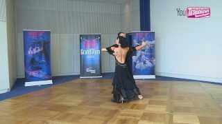 getlinkyoutube.com-Closed Hold in Tango | Bussoletti - Vulic
