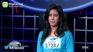 getlinkyoutube.com-Arab Idol - تجارب الاداء - نورس الشخاري