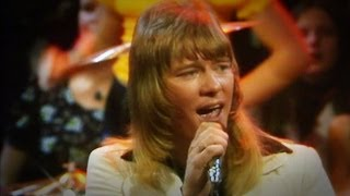 getlinkyoutube.com-Sweet - Fox On The Run - Sylvester Tanzparty 1975/1976 31.12.1975 (OFFICIAL)
