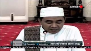 getlinkyoutube.com-KH. Muhammad Bakhiet - Makna La ilaha illa Allah