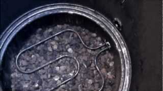 getlinkyoutube.com-Cold Smoke Generator.avi
