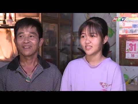 Em Nguyễn Huỳnh Phúc Hưởng