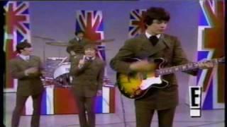 "getlinkyoutube.com-The Buckinghams ""Mercy Mercy Mercy""  1967"