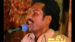 getlinkyoutube.com-Saraiki Song- Masee Koan Mein Akhsaan - Asif Shahzada
