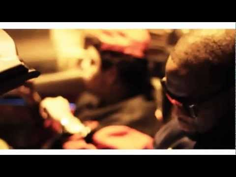 L.E.$ feat Slim Thug &quot;Smoking Exotic&quot; [Music Video] Settle 4 L.E.$. 2 (shot by David Stunts)