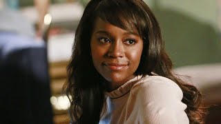 getlinkyoutube.com-Aja Naomi King Hot Instagram Videos