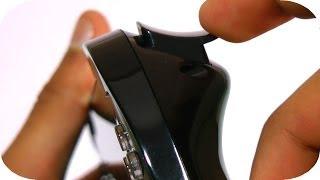 getlinkyoutube.com-PS Vita Slim 2000 Trigger Grip Test Review