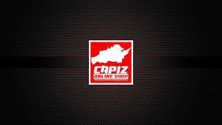 Sound Show 2015 - CAPIZ Online Shop