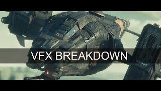 getlinkyoutube.com-State Zero VFX Breakdown