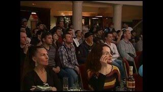 getlinkyoutube.com-Кавказ арена бои без правил полная версия