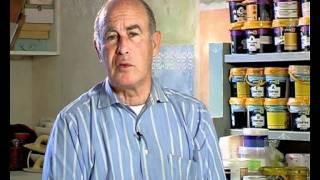 getlinkyoutube.com-טיפול בעובש ומניעתו