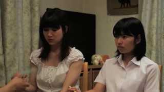 getlinkyoutube.com-【予告編】映画『チチを撮りに』