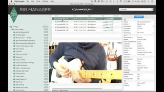 getlinkyoutube.com-ReampZone Dumble ODS Profiles Demo - Nico Schliemann