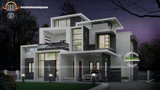 getlinkyoutube.com-New house plans for March 2015