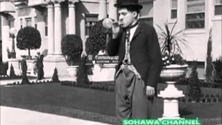 getlinkyoutube.com-Charlie Chaplin - A Film Johnnie (2 Mar 1914)