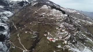 Güdün Köyü Mahallesi_1- 2019