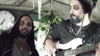 getlinkyoutube.com-Sharmoofers - Zombie(official video) | شارموفرز - زومبي