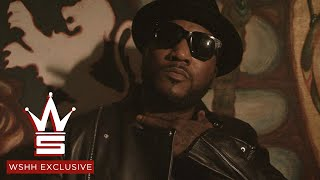 Young Jeezy - Mr. 17.5