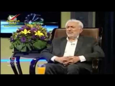 محمد غرضی - بمب های همه کس کش