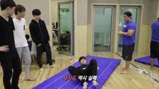 getlinkyoutube.com-YG WIN-[Unreleased] TeamB