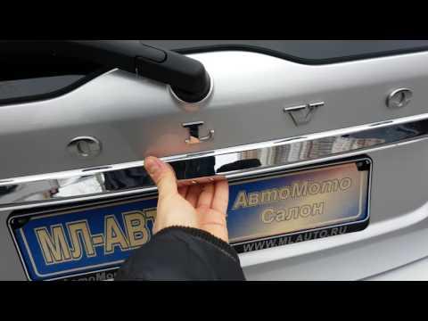 Продается Volvo XC60 2.4л 163л.с. диз 2013г 99т.км серебро 1600т.руб