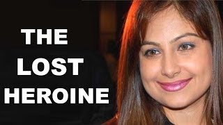 getlinkyoutube.com-The Lost Heroine : Ayesha Jhulka