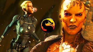 getlinkyoutube.com-WHAT AN AWFUL START! - Mortal Kombat X Random Character Select (MKX Online Ranked)