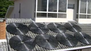getlinkyoutube.com-Girassol Solar - Institucional