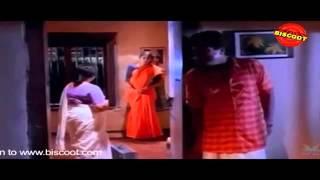 Meleparambil Aanveedu Malayalam Movie Comedy Scene | Jayaram | Malayalam Comedy Movies