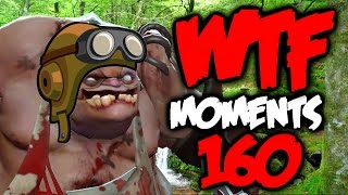 getlinkyoutube.com-Dota 2 WTF Moments 160