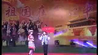 getlinkyoutube.com-Hmong Yunnan Love Folk Song