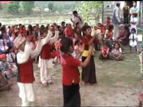 balgit(child song) shree janakalyan boarding schho.mpg