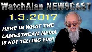 getlinkyoutube.com-Alan's Real News   January 3, 2017