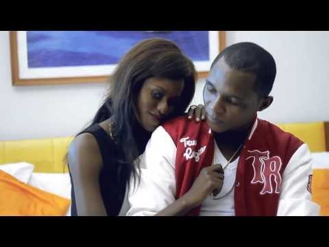 Exvibes - Love My Girl. ft Apata (Official Video) @EXVIBES (AFRICAX5)
