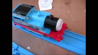 getlinkyoutube.com-Thomas and the Magic Railway Chase
