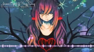 getlinkyoutube.com-【Melodic Dubstep】James Egbert ft. Nina Sung - Exit Wounds (Cappa Regime Remix) [Free Download]