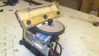 getlinkyoutube.com-Shopmade Sharpening jig for WorkSharp 3000