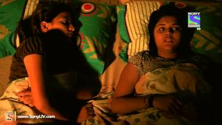 Crime Patrol - Guilt Or Jilt - Episode 422 - 28th September 2014