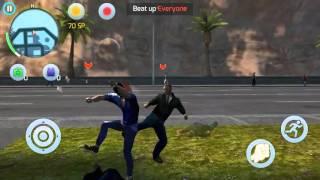 getlinkyoutube.com-[GangstarVegasHD] Gangstar boy season 2 sneak peek