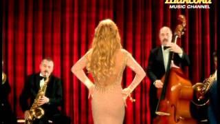 getlinkyoutube.com-Таня Тишинская - Угостите даму сигаретой (видеоклип)