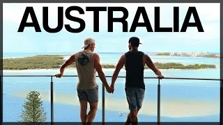 getlinkyoutube.com-GOING DOWN UNDER!