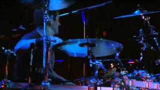 getlinkyoutube.com-Nickelback Live at Sturgis 2006