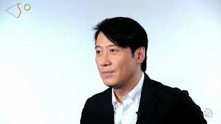 getlinkyoutube.com-金馬大明星|黎明 The Star|Leon Lai