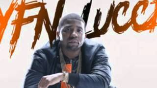 "getlinkyoutube.com-YFN Lucci X Rich Homie Quan Type Beat 2016 ""Pray For Me"""