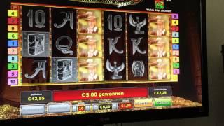 Book of Ra 6 online FREISPIELE 1 Euro
