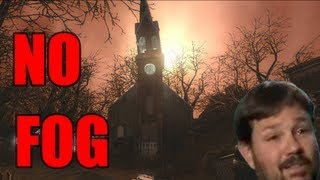 getlinkyoutube.com-TranZit NO FOG - Black Ops 2 zombies no clip exploration! Secrets revealed!