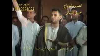 getlinkyoutube.com-احزان علي البخيتاوي  بعد الحادث